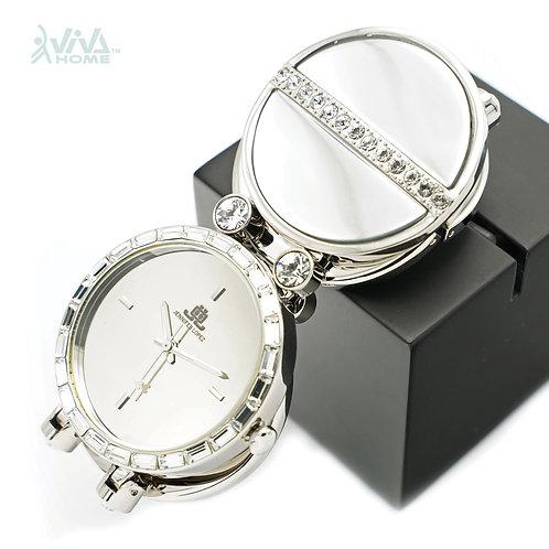精美系列 女裝腕錶 Jennifer Watch - 046
