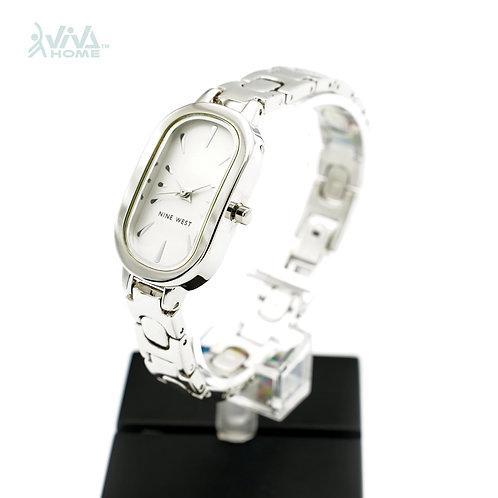 精美系列 女裝腕錶 NineWestWatch-032