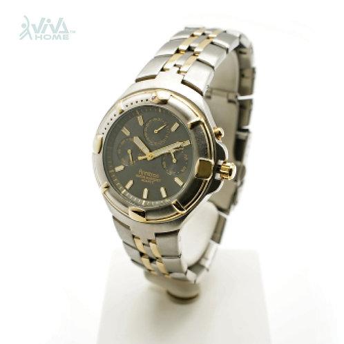石英 男裝時尚手錶 Armitron Watch 103