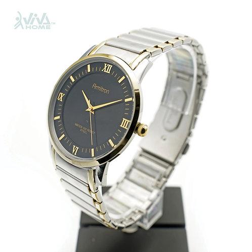 石英 男裝時尚手錶 Armitron Watch 189