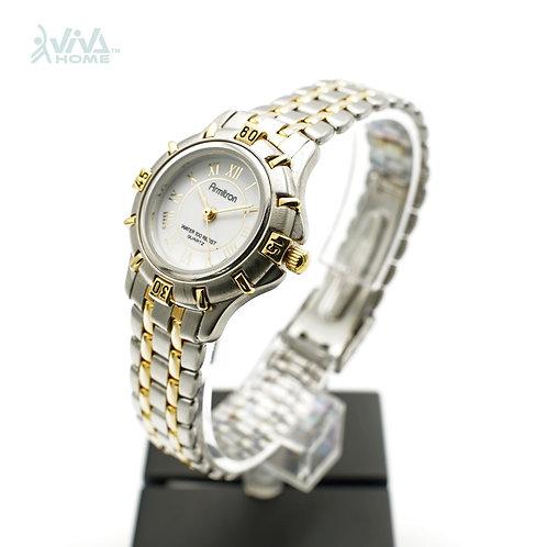 精美系列 女裝腕錶 Armitron Watch 178