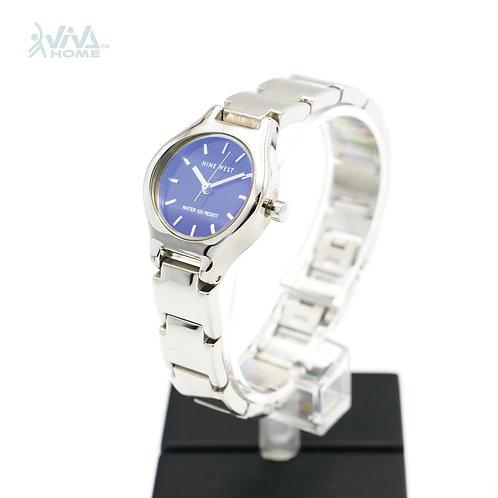 精美系列 女裝腕錶 NineWestWatch-016