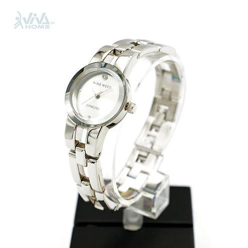 精美系列 女裝腕錶 NineWestWatch-024