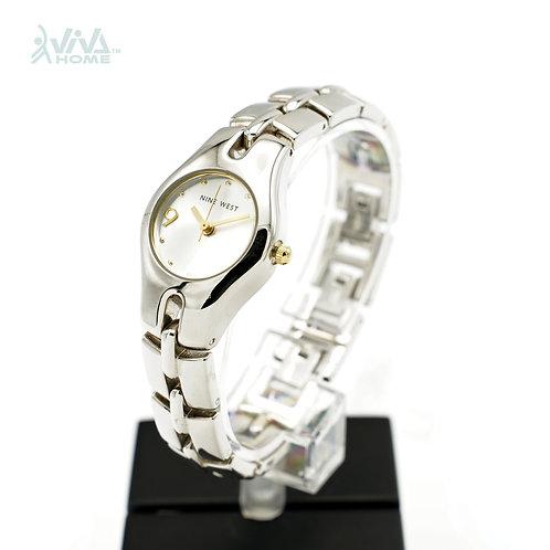 精美系列 女裝腕錶 NineWestWatch-028