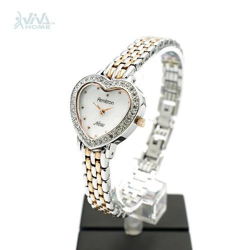 精美系列 女裝腕錶 Armitron Watch 149
