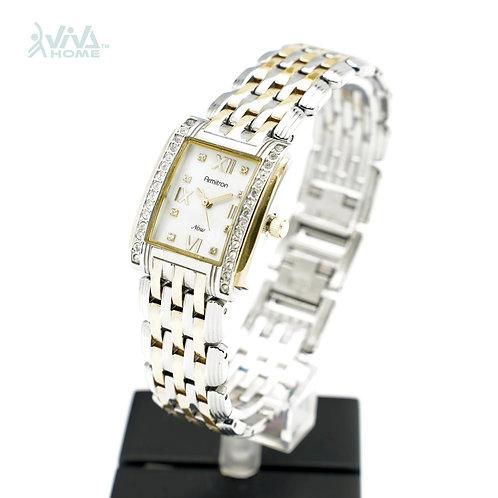 精美系列 女裝腕錶 Armitron Watch 132