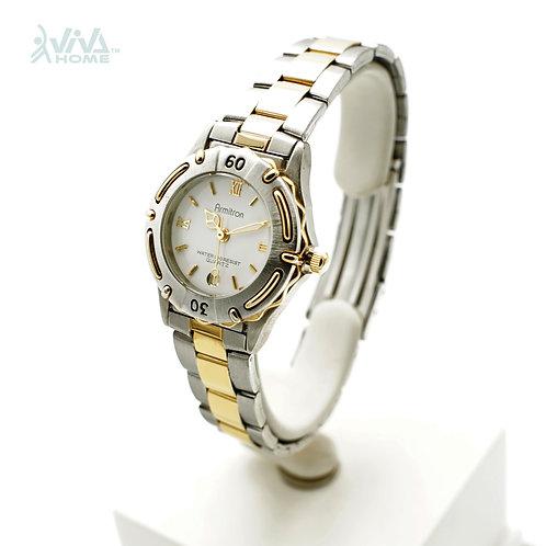 精美系列 女裝腕錶 Armitron Watch 066