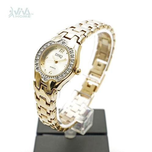 精美系列 女裝腕錶 DMQWatch-001
