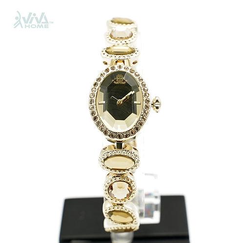 精美系列 女裝腕錶 Jennifer Watch - 024