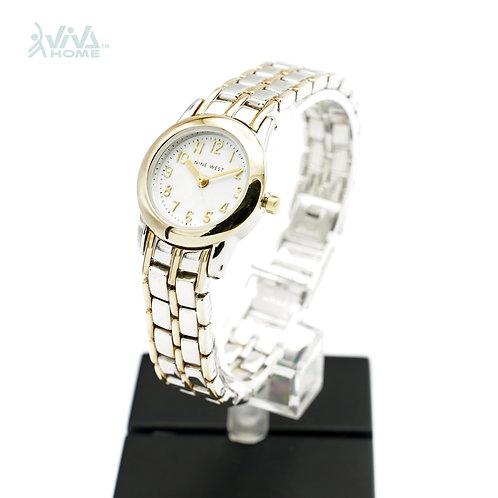精美系列 女裝腕錶 NineWestWatch-034