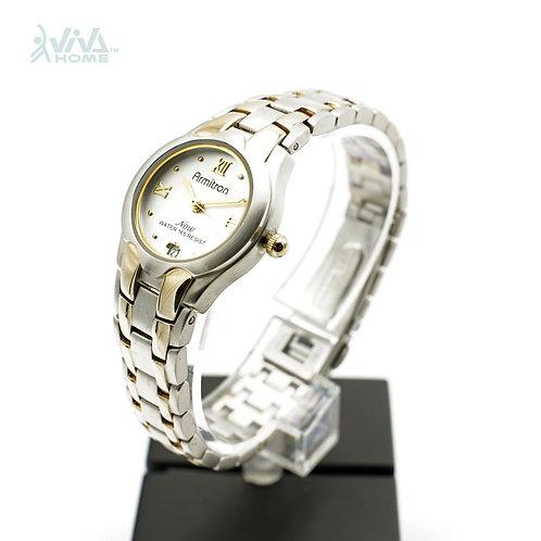 精美系列 女裝腕錶 Armitron Watch 180