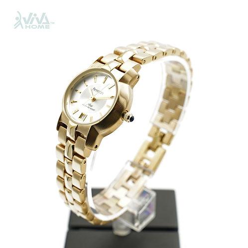 精美系列 女裝腕錶 Armitron Watch 165
