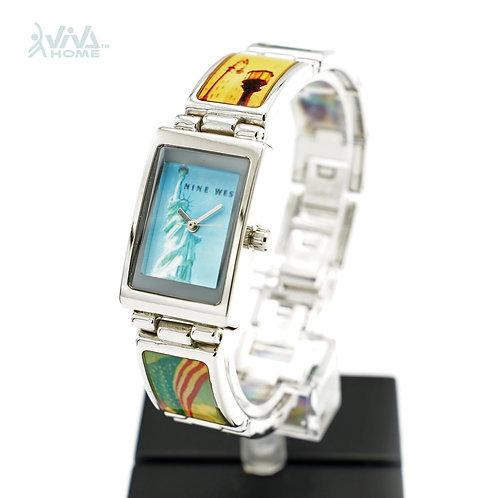 精美系列 女裝腕錶 NineWestWatch-023