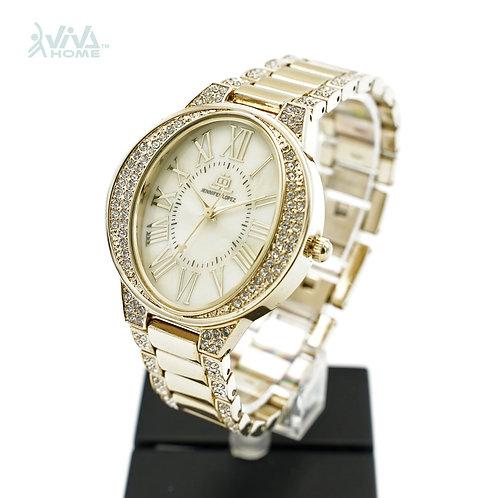 精美系列 女裝腕錶 Jennifer Watch - 029