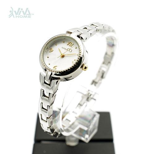 精美系列 女裝腕錶Nine&COWatch-004
