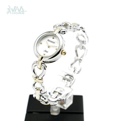 精美系列 女裝腕錶 Armitron Watch128