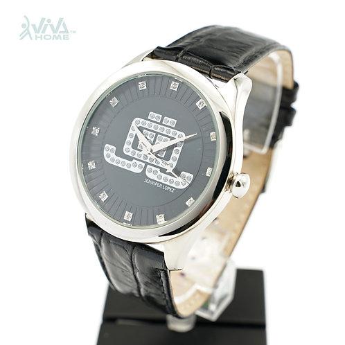 精美系列 女裝腕錶 Jennifer Watch - 030