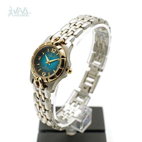 精美系列 女裝腕錶 Armitron Watch 157