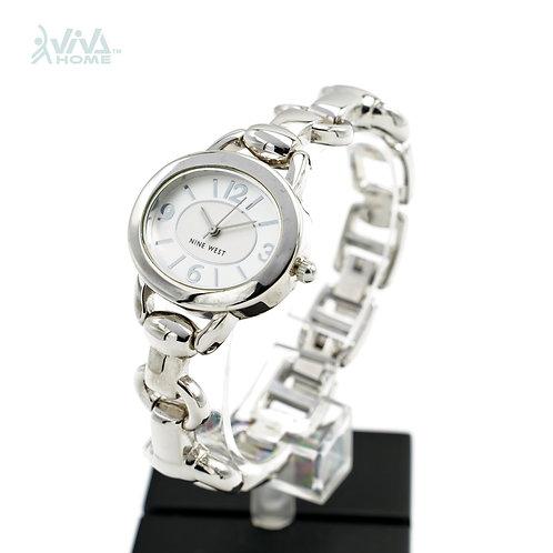 精美系列 女裝腕錶 NineWestWatch-017