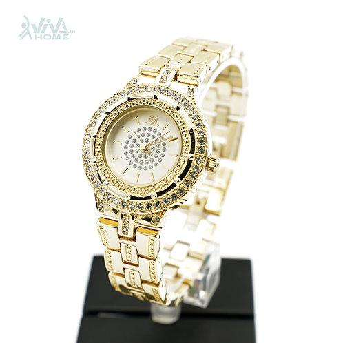 精美系列 女裝腕錶 Jennifer Watch - 028
