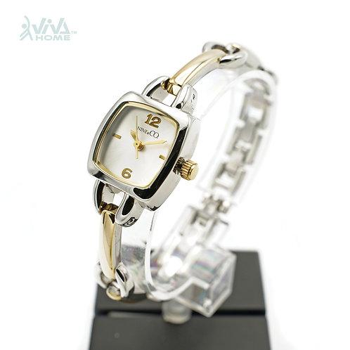 精美系列 女裝腕錶Nine&COWatch-003
