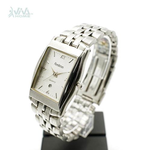 精美系列 女裝腕錶 Armitron Watch 170