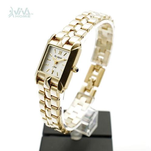 精美系列 女裝腕錶 Armitron Watch 158