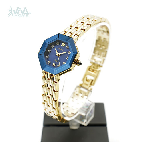 精美系列 女裝腕錶 Armitron Watch 167