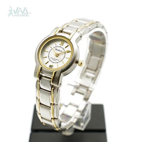 精美系列 女裝腕錶 Armitron Watch 161