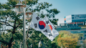 EP.175 韓國