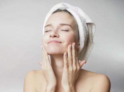 改善膚質從生活習慣着手 避免9種常見的護膚陋習