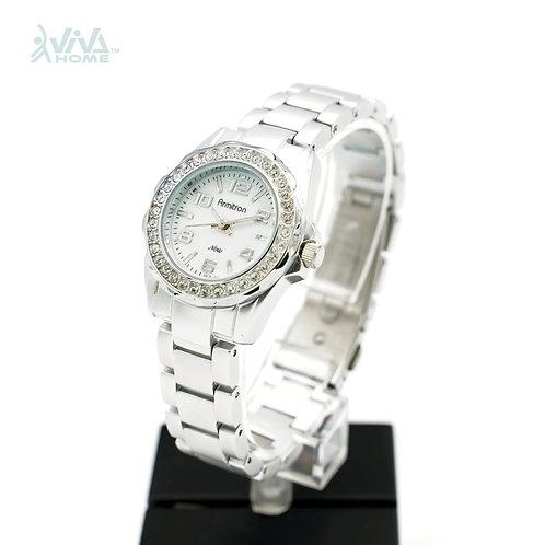 精美系列 女裝腕錶 Armitron Watch 133