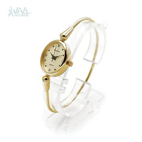 精美系列 女裝腕錶 Armitron Watch 169