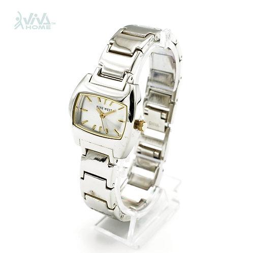 精美系列 女裝腕錶 NineWestWatch-038