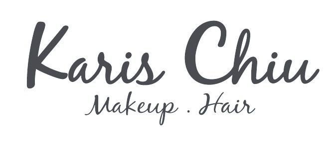 Karis Chiu Makeup