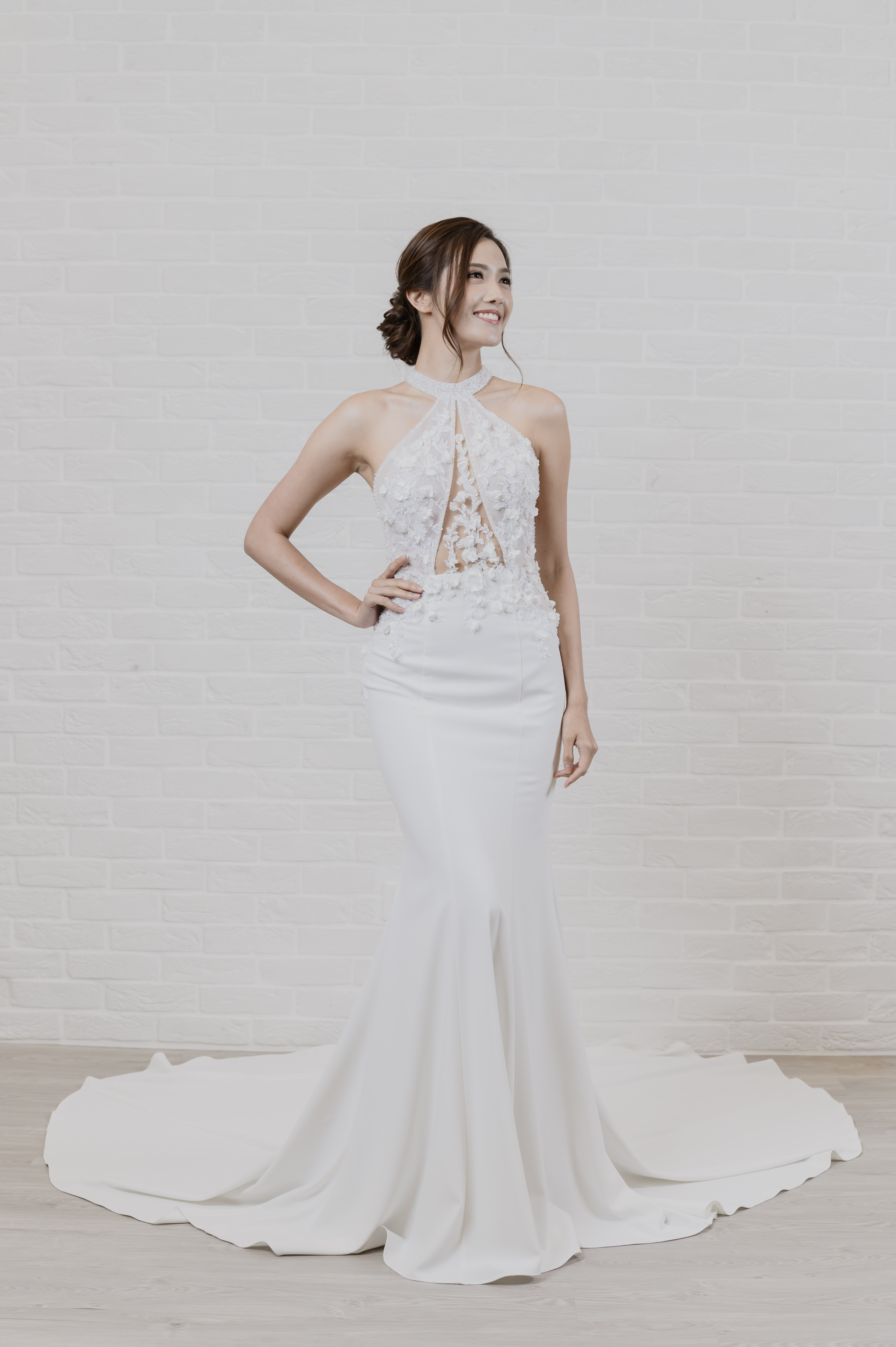 wedding gown collection | the gown connoisseur | singapore