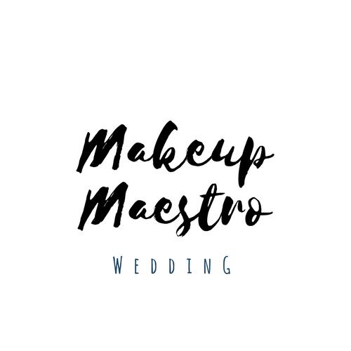 Makeup Maestro