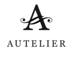 Autelier