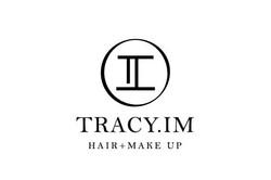 TRACYIM