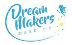 Dreammaker logo.JPG