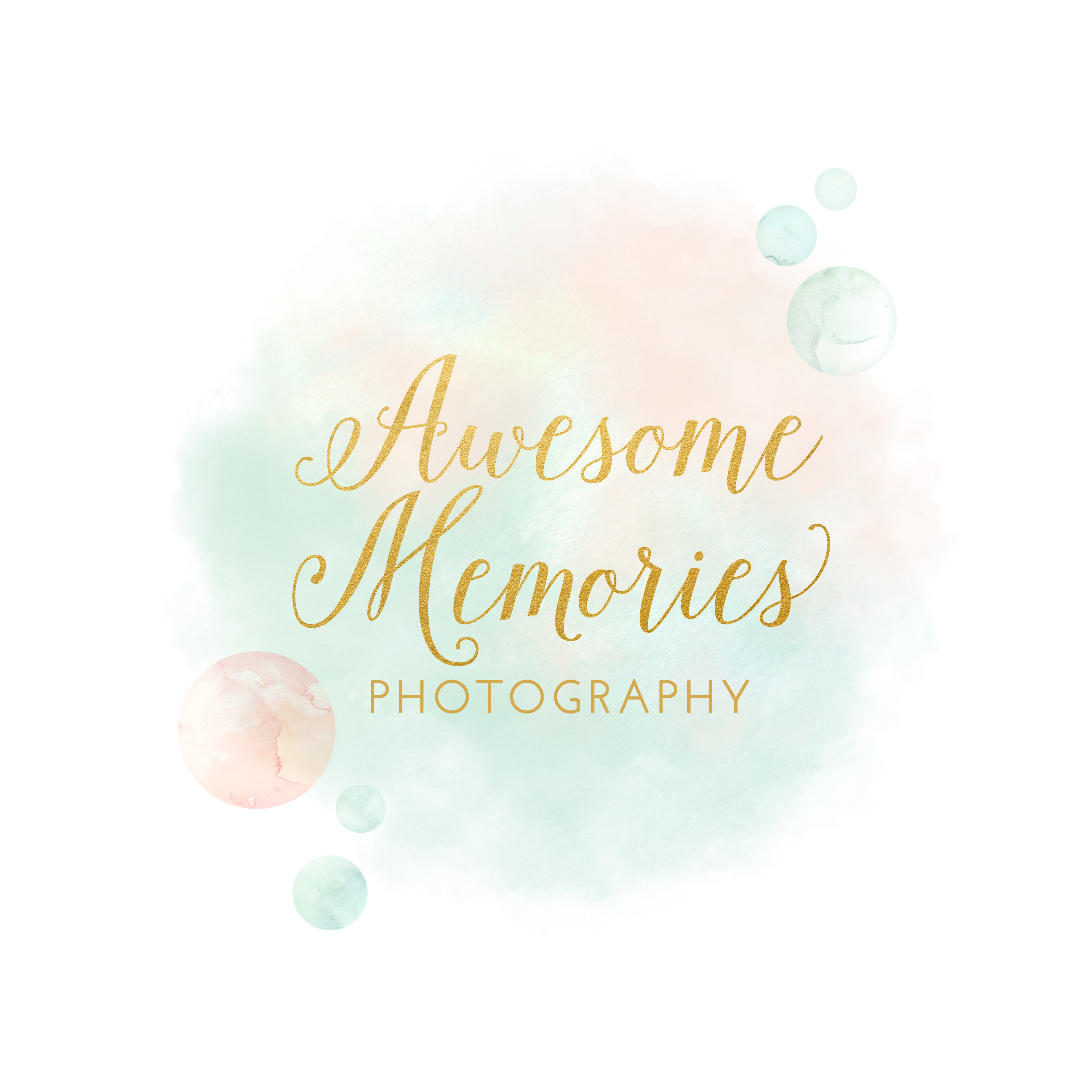 Awesome Memories