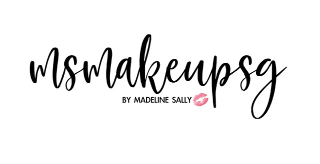 Msmakeupsg by Madeline Sally