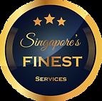 finest-services-c-800 (2).png