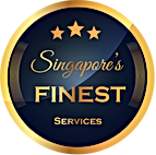 finest-services-c-800 (2).png
