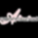 Logo_Official_transparent.png