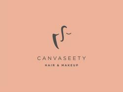 Canvaseety