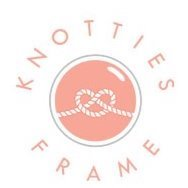 Knotties Frame