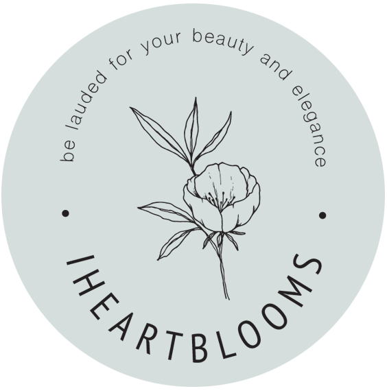 iheartblooms