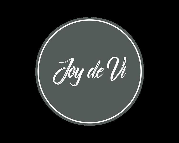 Joy De Vi