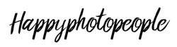Happyphotopeople